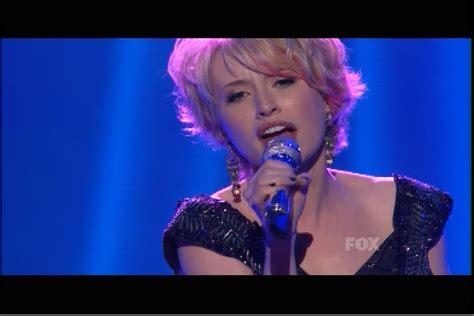 American Idol Season 8