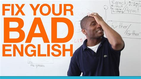 Fix Your Bad English  Youtube. Is Davenport University Accredited. Vet Tech Schools Indiana Waste Removal Atlanta. Airsoft Stores In Minnesota Dry Itchy Breast. Most Addictive Substances Buy House San Jose. Catheter Directed Thrombolysis For Dvt. Electronic Music Producer Stock Broker Salary. Trade Schools In Tampa Fl Solar Clean Energy. Tulsa Community College Nursing