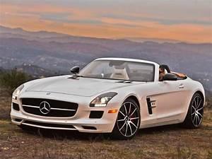 Mercedes Sls Amg : mercedes benz sls roadster review ebest cars ~ Melissatoandfro.com Idées de Décoration