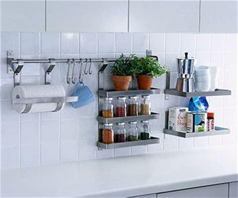 ikea hanging kitchen storage 17 best ideas about ikea kitchen organization on 4444