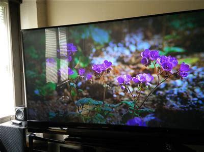 Mitsubishi 92 Tv by Mitsubishi 92 Quot Dlp Rear Projection Tv Wd 92840