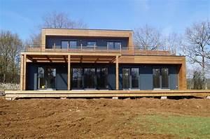 les 25 meilleures idees de la categorie avancee de toit With toiture abri de jardin castorama 8 abriboa abri pergolas 1 pan mural