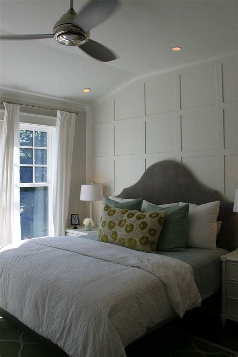 Bedroom Feature Walls by 80 Best Walls Board And Batten Wainscoting Images On