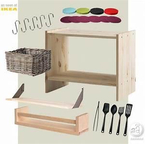 Ikea Spielzeug Küche : diy spielk che aus ikea einzelteilen kinderzimmerdeko kinder spiel k che spielk che und diy ~ Yasmunasinghe.com Haus und Dekorationen