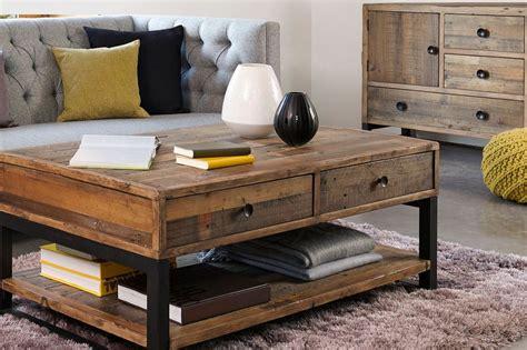 reclaimed wood furniture store edinburgh wood furniture
