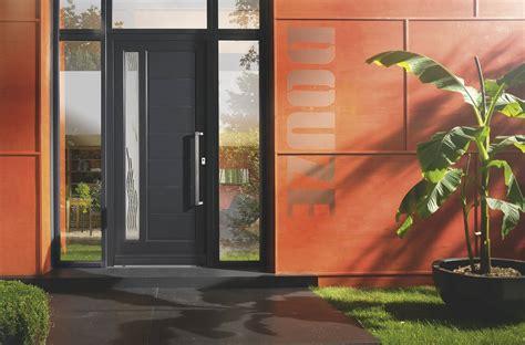 siege social habitat solabaie large choix de portes d 39 entrée creation sur mesure