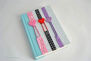 14 Awesome Bookmark Crafts for Eager Bookworms