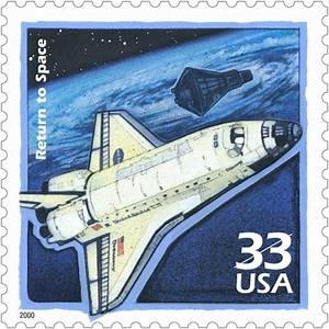 34 Best images about Space Stamps on Pinterest   Neil ...