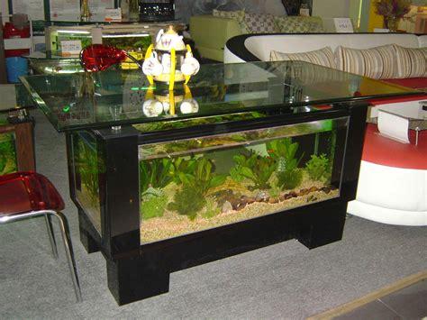 aquarium coffee table  sale roy home design