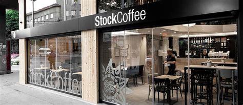 best designed coffee shops best interior design coffee shops ever