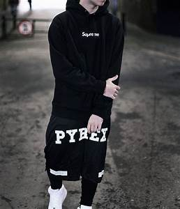 MAN-ic Monday: PYREX VISION | BoyyTalk