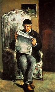 webmuseum cézanne paul portraits