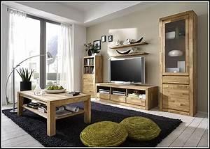 Massivholzmbel Wohnzimmer Wohnzimmer House Und Dekor