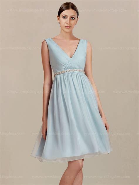 Short Wedding Dresses For Beach Wedding