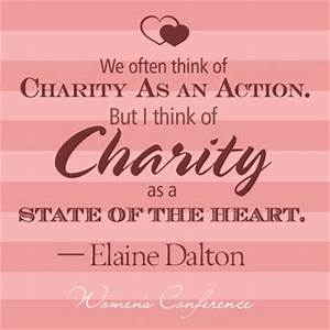 Elaine Dalton on Pinterest General Conference Quotes