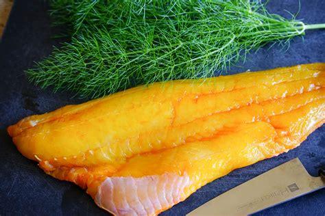 comment cuisiner le haddock filet de haddock poché recette de filet de haddock par