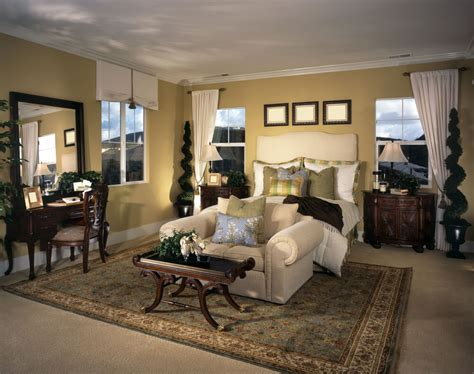 luxury master bedroom designs ideas  home