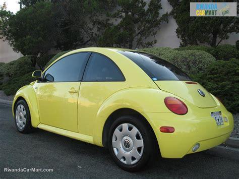 volkswagen sports  vw  beetle  rwanda