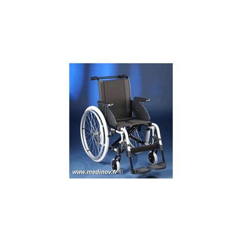 chaise roulante occasion location de fauteuil roulant