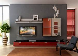 decorating small living rooms Archives - House Decor Picture