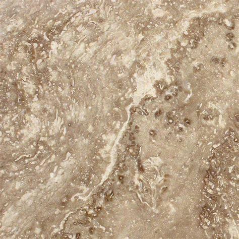countertops granite quartz marble at wholesale prices