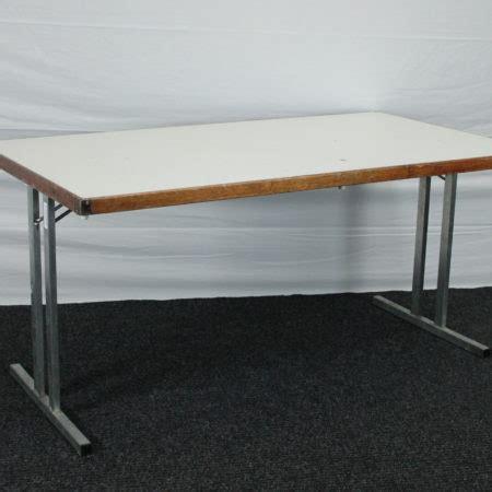 verhuur tafels en stoelen zwolle tafels archieven visscher verhuur zwolle