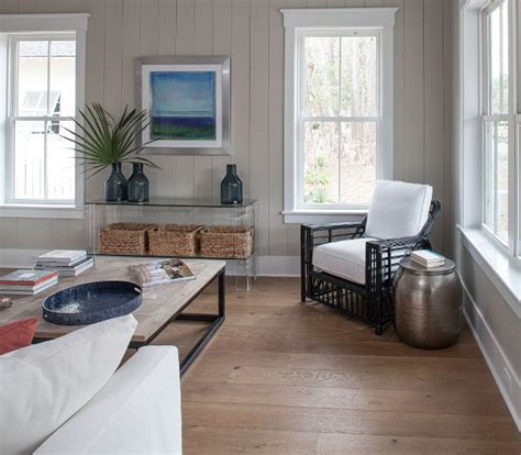 9440 best the best benjamin moore paint colors images on