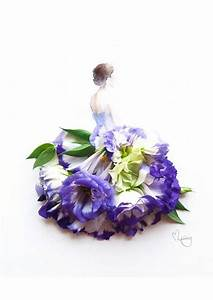 Design Taxi Singapore Wonderful 3d Illustrations Of Girls Wearing Dresses Made