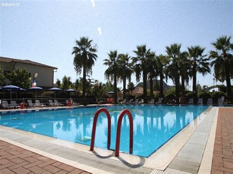 Annunci Vacanze WeekEnd 10 al 12 Giugno in HOTEL