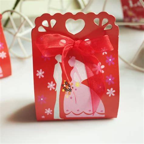 wedding door gift box ready stock end 10 1 2018 11 15 am