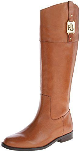 ralph womens boots sale the s catalog of ideas