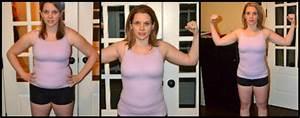 Women U0026 39 S Insanity Transformation