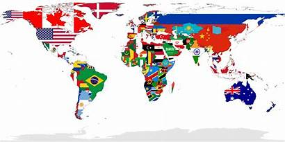 Map Flag Svg Wikipedia Flags Countries Country