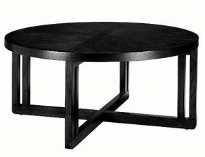 black lombard round coffee table gift ideas With black round coffee table set