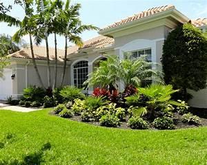 Gartengestaltung Ideen Beispiele : gartengestaltung inspirationen 5 einzigartige ideen tipps ~ Bigdaddyawards.com Haus und Dekorationen