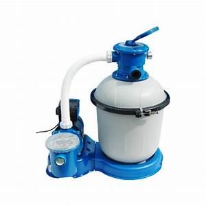 Filtration Piscine Intex : piscine shop ~ Melissatoandfro.com Idées de Décoration