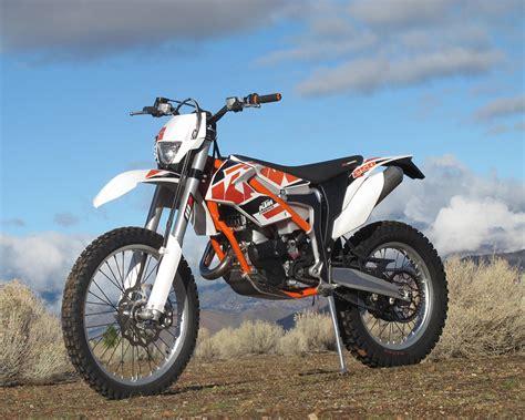 2015 ktm motocross bikes 2015 ktm freeride 250r dirt bike test