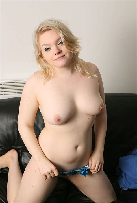 Jadesamantha003 Porn Pic From British Porn Model Jade