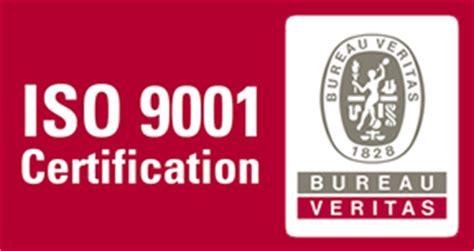 bureau veritas rennes ald automotive la satisfaction client certifiée iso 9001