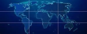 Luftfracht Preise Berechnen : kontakt zu allen niederlassungen sea air transport service ~ Themetempest.com Abrechnung