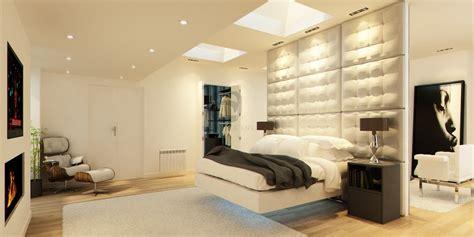 Luxury Master Bedroom Suite Furnitureteams.com