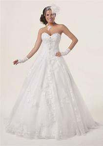 Robe Mariée 2016 : collection bella 2016 robe de mari e rumba ~ Farleysfitness.com Idées de Décoration