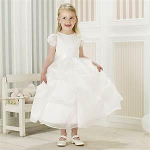 Robe De Demoiselle D Honneur Fille : choisir les robes de ses demoiselles d 39 honneur mariage you ~ Mglfilm.com Idées de Décoration