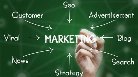Background Image Wallpaper Digital Marketing by Marketing Wallpapers Wallpaper Cave