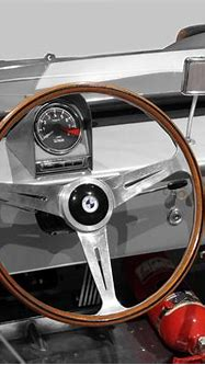 1960 BMW 700 RS race racing classic interior r-s h ...