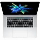 Kaikki tuotteet, apple macOS Kotikäyttön Pöytätietokoneet