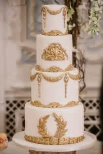 best wedding cakes top 10 wedding cake trends for 2016