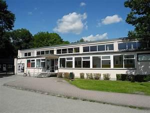 K Nord öffnungszeiten : schwimmhalle nord stadt leipzig ~ Buech-reservation.com Haus und Dekorationen