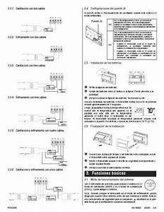 Honeywell Rth230b Central Heating Download Manual For Free