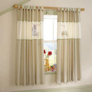 modern homes curtains designs ideas